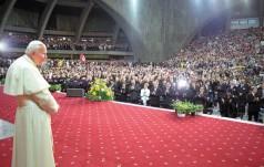 Wrocławskie obchody  46. Międzynarodowego Kongresu Eucharystycznego
