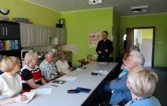 Szkoła Animatorów Misyjnych w Jeleniej Górze