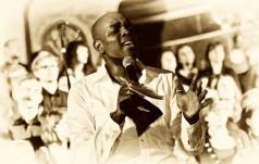 Muzyka, która zmienia życie –zaproszenie na warsztaty