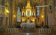 Hecznarowice: sensacyjne odkrycie w kościele na Podbeskidziu