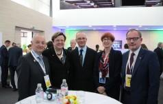 Budapeszt: XI Światowy Kongres Rodzin