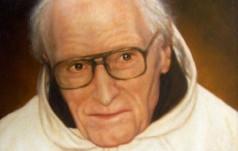 Akta procesu beatyfikacyjnego Rudolfa Warzechy OCD trafiły do Rzymu