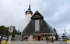 Zakopane: rozpoczyna się dwudniowe zebranie plenarne Episkopatu