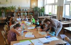 Jak wychować rodzeństwo i języki miłości – warsztatowy maj w Lubinie