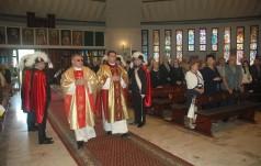 O. Matecki: św. Brat Albert uczy nas więzi między miłosierdziem a chrześcijaństwem