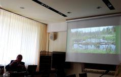 Dziedzictwo kulturowo-przyrodnicze Puszczy Białowieskiej