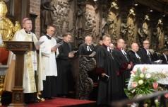 Rocznica Wielkiej Modlitwy Ekumenicznej