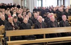 Srebrny jubileusz diecezji