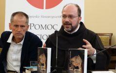 Proboszcz z Aleppo: Dziękuję narodowi polskiemu