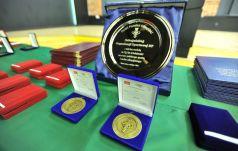 XXV-lecie Salezjańskiej Organizacji Sportowej