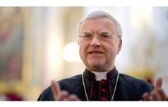 Poznań: abp Koch przewodniczył uroczystościom patronalnym katedry i miasta