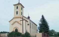 Tarnawa: w parafii zamordowanego proboszcza zorganizowano opiekę duszpasterską