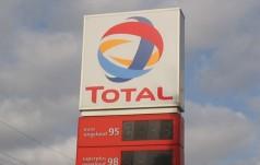 Francja: koncern paliwowy Total opublikował poradnik w sprawach religijnych