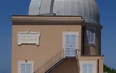 Dyrektor Obserwatorium Watykańskiego: nauka to rodzaj modlitwy