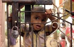 Caritas Polska przeznaczyła ponad 168 tys. zł na pomoc Afryce