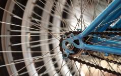 Ks. Stańczyk planuje rowerową wyprawę z Syberii do Pekinu
