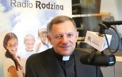 Papież, który kochał Wrocław