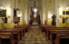 Abp Carlo Liberati: nikt z nas nie powinien się czuć upoważniony do zmiany przykazań i Ewangelii