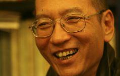 Chiny: zmarł dysydent, laureat Pokojowej Nagrody Nobla Liu Xiaobo