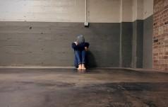 Włoski psychiatra o zakazie narzekania: zgodny z nauczaniem Kościoła