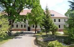 70 lat Szkoły Leśnej w Rogozińcu