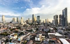 Indonezja: uchwalono ustawę przeciw fundamentalizmowi