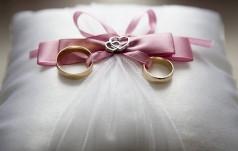 Haiti: Senat zakazuje małżeństw jednopłciowych