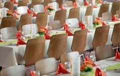 Wesele Wesel - formacja i zabawa małżeńska bez alkoholu