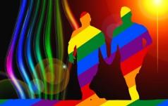 Anglikanie przygotują liturgię zmiany płci dla transseksualistów?