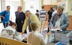 Licheń: warsztaty liturgii tradycyjnej Ars Celebrandi