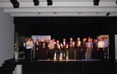 XVI Szachowe Mistrzostwa Polski Duchowieństwa