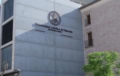 Hiszpania: w Walencji powstało Obserwatorium Wolności Nauczania