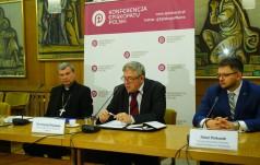 Warszawa: we wrześniu Narodowy Kongres Trzeźwości