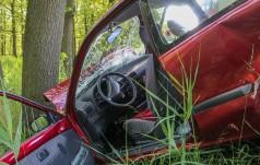 Brak kultury czy agresja mnożą tragedie na drogach
