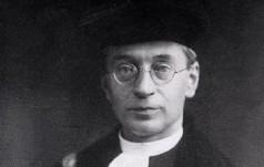 75. rocznica męczeńskiej śmierci Tytusa Brandsmy