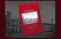 Watykan: ukazała się książka o Domu św. Marty