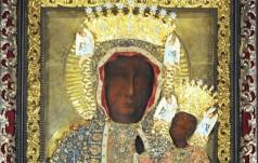 Niezwykła wystawa ku czci Matki Bożej Jasnogórskiej w Senacie RP