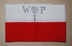 Kielce: obchody 73. rocznicy Powstania Warszawskiego