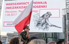 Wybierz Polskę z krzyżem