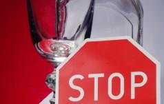 Kongres Trzeźwości: ogromne koszty społeczne nadużywania alkoholu