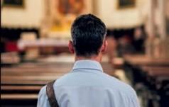 Warszawa: modlitwa w mariańskiej parafii za cierpiących na depresję