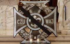Łódź: rodziny harcerek, które zginęły w Suszku, proszą o uszanowanie prywatności pogrzebu