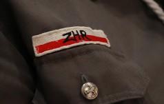 Zarzuty pod adresem organizatorów obozu w Suszku są przykre i oburzające