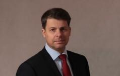 Prof. Mirosław Piotrowski odnosi się do nieprawdziwych tez