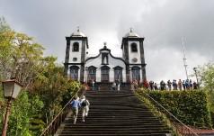 Portugalia w żałobie po wypadku w Funchal na Maderze