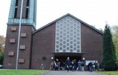 Rektor PMK w Niemczech: los kościoła w Essen rozstrzygnie się do końca roku