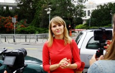 """""""Zatrzymaj aborcję"""", to milowy krok ku pełnej ochronie życia – wywiad z Magdaleną  Korzekwą-Kaliszuk"""