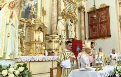 Tokarska tradycja modlitwy