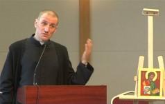 Opolska Caritas prowadzi zbiórkę pieniędzy na finansowanie poszukiwań ks. Grzywocza