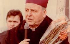 Biskup Kazimierz Majdański a Porozumienie Szczecińskie 1980 r. (1)